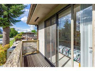 Photo 27: 3068 CAMBRIDGE Street in Port Coquitlam: Glenwood PQ House for sale : MLS®# R2456253