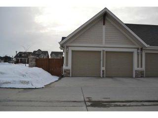 Photo 17: 21 Tansi Lane in WINNIPEG: Windsor Park / Southdale / Island Lakes Condominium for sale (South East Winnipeg)  : MLS®# 1305785