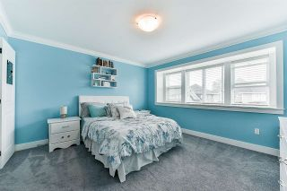 "Photo 13: 20972 80B Avenue in Langley: Willoughby Heights House for sale in ""Lynn Fripps School Catchment"" : MLS®# R2287923"