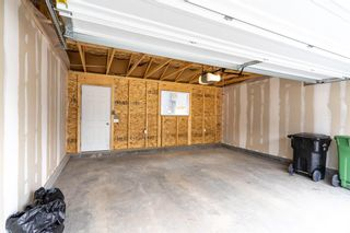 Photo 31: 48 Carringvue Link NW in Calgary: Carrington Semi Detached for sale : MLS®# A1111078