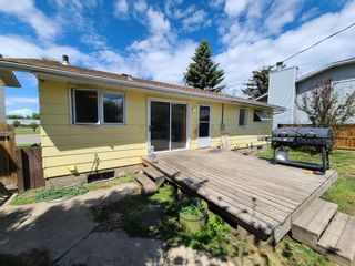 Photo 36: 21 THOMAS Drive: Strathmore Detached for sale : MLS®# A1116850