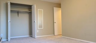 Photo 9: 101 3518 44 Street SW in Calgary: Glenbrook Apartment for sale : MLS®# A1093366
