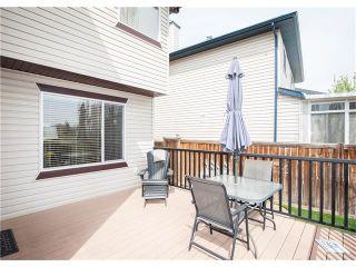 Photo 36: 160 CRANWELL Crescent SE in Calgary: Cranston House for sale : MLS®# C4116607
