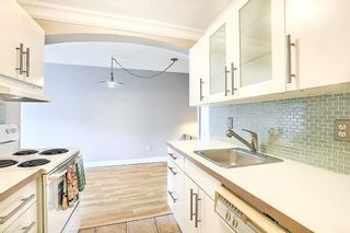 Photo 3: 112 240 MAHON AVENUE in North Vancouver: Lower Lonsdale Condo for sale : MLS®# R2271900