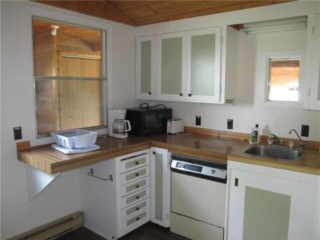 Photo 9: Photos:  in St Laurent: Twin Lake Beach Residential for sale (R19)  : MLS®# 1828089