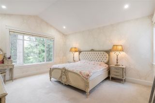 """Photo 15: 1139 W 21ST Street in North Vancouver: Pemberton Heights House for sale in """"Pemberton Heights"""" : MLS®# R2585029"""