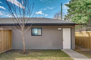 Photo 47: 1617 22 Avenue NW in Calgary: Capitol Hill Semi Detached for sale : MLS®# A1087502