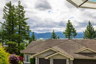 Photo 20: 32 35537 EAGLE MOUNTAIN Avenue: Townhouse for sale in Abbotsford: MLS®# R2592837