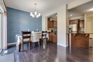 Photo 18: 5619 18 Avenue in Edmonton: Zone 53 House for sale : MLS®# E4252576