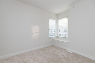 """Photo 22: 71 8371 202B Street in Langley: Willoughby Heights Townhouse for sale in """"Kensington Lofts"""" : MLS®# R2624077"""