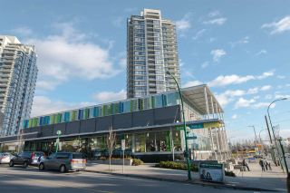 """Photo 22: 1207 7088 SALISBURY Avenue in Burnaby: Highgate Condo for sale in """"West"""" (Burnaby South)  : MLS®# R2570620"""