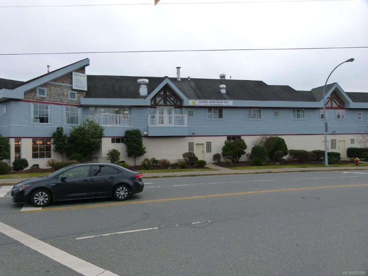 Photo 33: Photos: 2025 Bowen Rd in NANAIMO: Na Central Nanaimo Mixed Use for sale (Nanaimo)  : MLS®# 835096