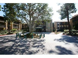 Photo 13: PACIFIC BEACH Condo for sale : 2 bedrooms : 1801 Diamond #209