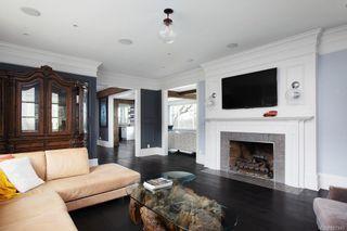 Photo 12: 3605 Cadboro Bay Rd in : OB Uplands House for sale (Oak Bay)  : MLS®# 887945