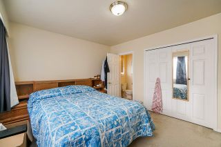Photo 15: 1725 E 60TH Avenue in Vancouver: Fraserview VE House for sale (Vancouver East)  : MLS®# R2529147