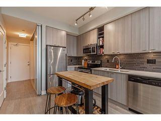 "Photo 13: 315 3080 GLADWIN Road in Abbotsford: Central Abbotsford Condo for sale in ""Hudson's Loft"" : MLS®# R2544142"