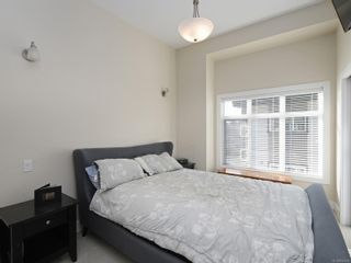 Photo 10: 108 894 Hockley Ave in : La Jacklin Row/Townhouse for sale (Langford)  : MLS®# 870499