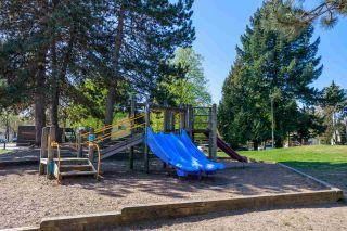 "Photo 37: 502 288 E 8 Avenue in Vancouver: Mount Pleasant VE Condo for sale in ""Metrovista"" (Vancouver East)  : MLS®# R2572243"