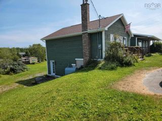 Photo 31: 156 Alder Point Road in Alder Point: 205-North Sydney Residential for sale (Cape Breton)  : MLS®# 202122057