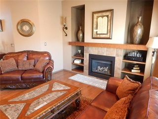 Photo 11: 30 Visionary Cove in Winnipeg: Mission Gardens Residential for sale (3K)  : MLS®# 1909606