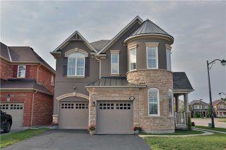 Photo 12: 451 Mockridge Terrace in Milton: Harrison House (2-Storey) for sale : MLS®# W3638563