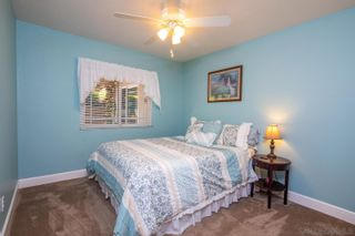 Photo 31: SANTEE House for sale : 3 bedrooms : 10256 Easthaven Drive