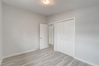 Photo 16: 832 Macleay Road NE in Calgary: Mayland Heights Detached for sale : MLS®# A1125875