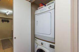 Photo 15: 306 10088 148 Street in Surrey: Guildford Condo for sale (North Surrey)  : MLS®# R2280910