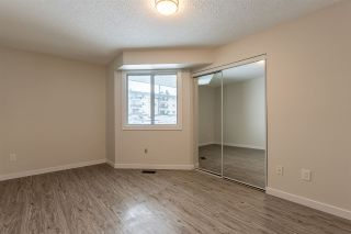 Photo 13: 103 10604 110 Avenue in Edmonton: Zone 08 Condo for sale : MLS®# E4220940