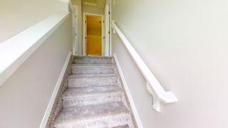 Photo 18: 2117 37A Avenue in Edmonton: Zone 30 House for sale : MLS®# E4247532