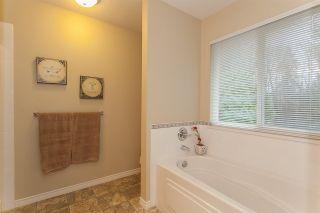 Photo 15: 24137 102B Avenue in Maple Ridge: Albion House for sale : MLS®# R2226189