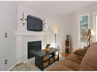 Photo 4: 116 9561 207th Street in Langley: Walnut Grove Townhouse for rent
