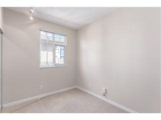 Photo 16: 6108 Cambie Street in Vancouver West: Oakridge VW Townhouse for sale : MLS®# V1133327