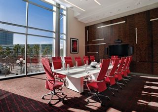 Photo 15: DOWNTOWN Condo for sale: 207 5TH AVE. #818 in SAN DIEGO