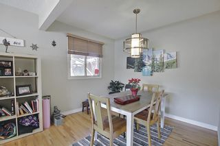 Photo 9: 56 Langton Drive SW in Calgary: North Glenmore Park Detached for sale : MLS®# A1081940
