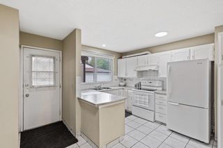 Photo 15: 4772 Rundlehorn Drive NE in Calgary: Rundle Detached for sale : MLS®# A1144252