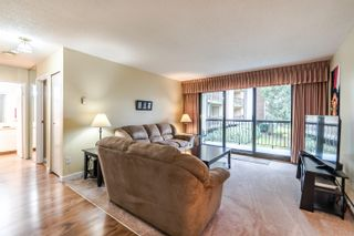 """Photo 12: # 308 1438 RICHARDS ST in Vancouver: Condo for sale in """"AZURA I"""" (Vancouver West)  : MLS®# R2555940"""