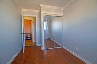 Photo 14: 307 911 10 Street: Cold Lake Condo for sale : MLS®# E4262269