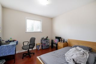 Photo 13: 5426 CHAFFEY Avenue in Burnaby: Central Park BS 1/2 Duplex for sale (Burnaby South)  : MLS®# R2550732
