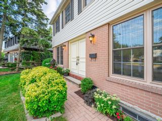 Photo 4: 6 Earswick Dr in Toronto: Guildwood Freehold for sale (Toronto E08)  : MLS®# E5351452