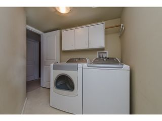 """Photo 17: 80 20350 68 Avenue in Langley: Willoughby Heights Townhouse for sale in """"SUNRIDGE"""" : MLS®# R2029357"""