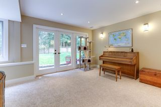 Photo 28: 1011 HENDECOURT Road in North Vancouver: Lynn Valley House for sale : MLS®# R2617338