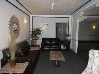Photo 28: 317 10511 42 Avenue in Edmonton: Zone 16 Condo for sale : MLS®# E4248739