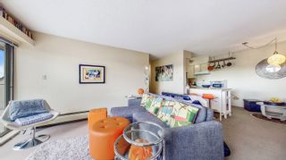 """Photo 16: 404 4941 LOUGHEED Highway in Burnaby: Brentwood Park Condo for sale in """"Douglas View"""" (Burnaby North)  : MLS®# R2625267"""