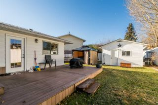 "Photo 7: 3630 GOULD Crescent in Prince George: Pinecone House for sale in ""PINECONE"" (PG City West (Zone 71))  : MLS®# R2515972"