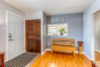Photo 4: 77 Kentish Drive SW in Calgary: Kingsland Detached for sale : MLS®# A1059920