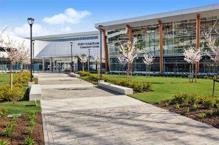 Photo 18: 209 1966 COQUITLAM Avenue in Port Coquitlam: Glenwood PQ Condo for sale : MLS®# R2565280