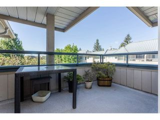"Photo 20: 320 2700 MCCALLUM Road in Abbotsford: Central Abbotsford Condo for sale in ""The Seasons"" : MLS®# R2170000"