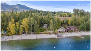 Photo 5: 4177 Galligan Road: Eagle Bay House for sale (Shuswap Lake)  : MLS®# 10204580