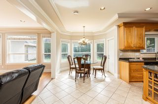 Photo 12: 8500 PIGOTT Road in Richmond: Saunders House for sale : MLS®# R2620624